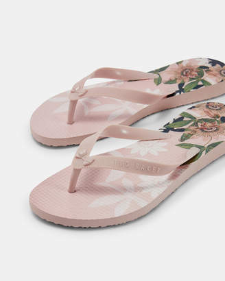b1696397bc26 Ted Baker Pink Sandals For Women - ShopStyle UK