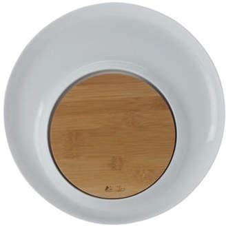 Maxwell & Williams Bamboo Basics Round Platter
