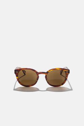 Saturdays NYC Mitsu Sunglasses
