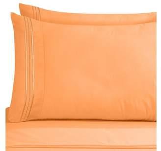 Zipcode Design Lizzie Pillow Case