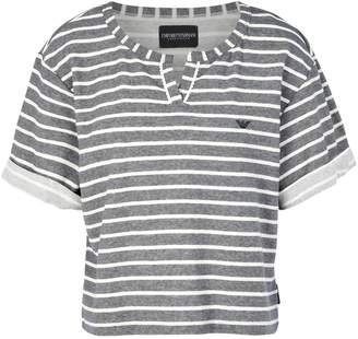 Emporio Armani Sleepwear - Item 48201364
