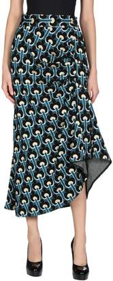 Marni Long skirts