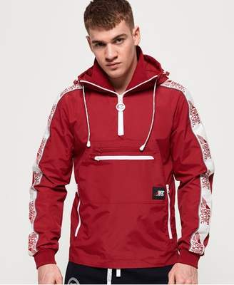 Superdry Javelin Jammer Jacket