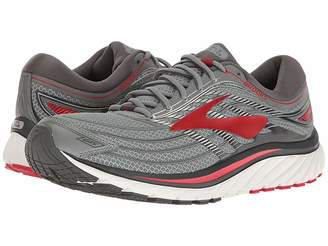 Brooks Glycerin Men's Running Shoes