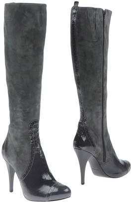 Francesco Morichetti Boots