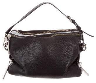 3.1 Phillip Lim Grained Leather Bag