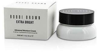 Bobbi Brown Bobbi Extra Bright Advanced Moisture Cream