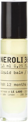 Neroli 36 Liquid Balm 7.5ml