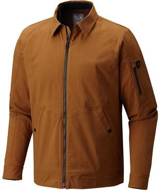 Mountain Hardwear Hardwear AP Jacket - Men's