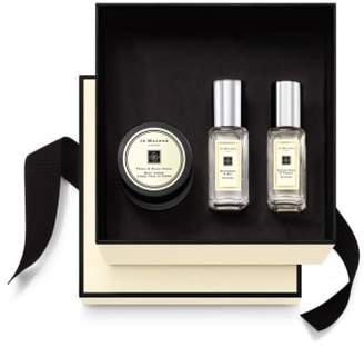 Jo Malone TM) Discovery Collection