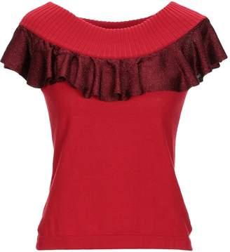 NORA BARTH Sweaters - Item 39932439LW