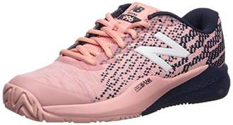 New Balance Womens Tennis Shoes ShopStyle