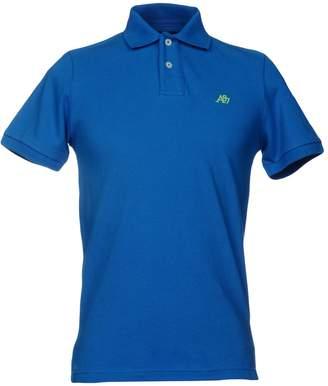Aeropostale Polo shirts