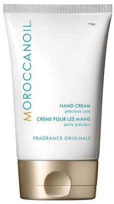 Moroccanoil Original Hand Cream 75ml