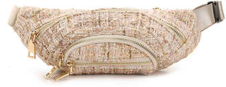 Urban Expressions Dolly Fanny Pack - Women's