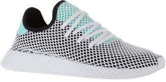 adidas Deerupt Runner Trainers
