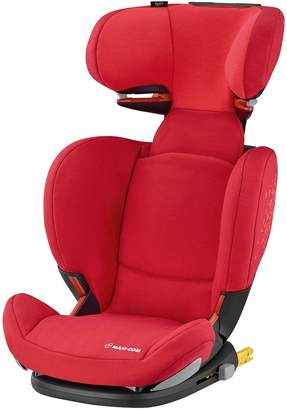 Maxi-Cosi Rodifix Air Protect High Back Booster Seat - Group 23