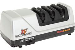 Chef's Choice M15 Trizor® XVTM Knife Sharpener EdgeSelect®