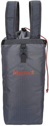 Marmot Urban Hauler Small