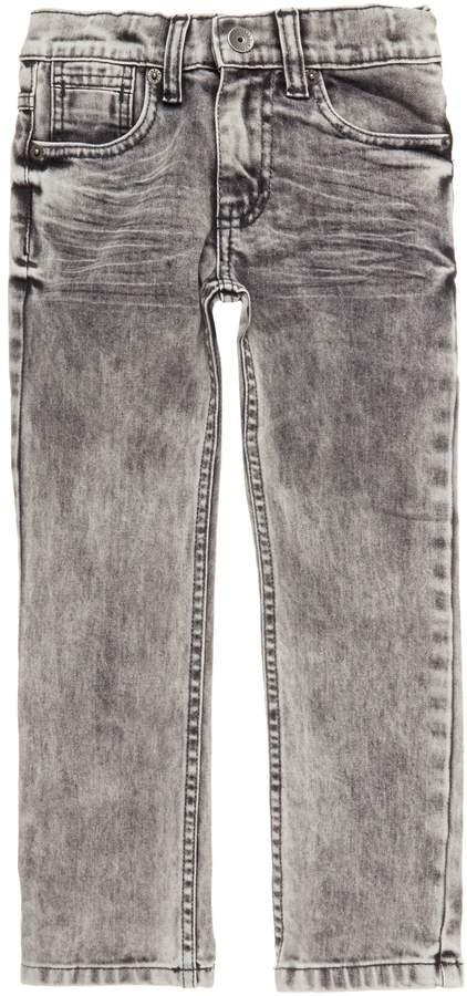 Boys Denim Trousers