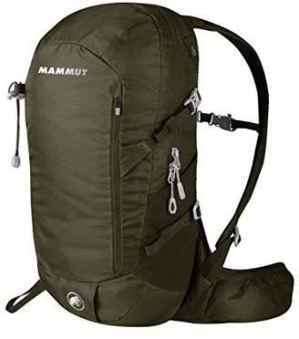 Mammut Lithium Speed 4584, Unisex Adults' Backpack,19x24x51 cm (W x H L)