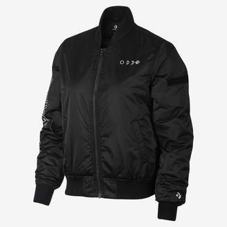 Converse Solar Bomber Women's Jacket