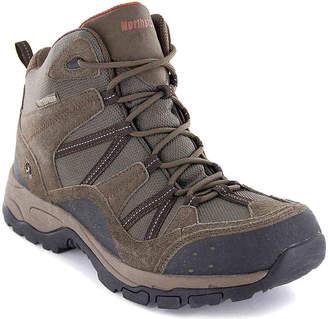 Northside Freemont Hiking Boot - Men's