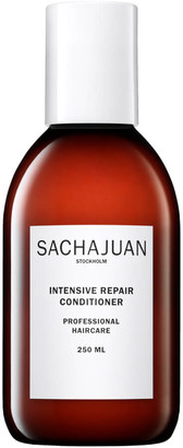 Sachajuan Intensive Repair Conditioner (250ml)
