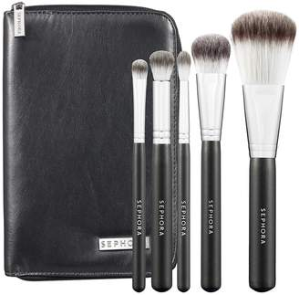 Sephora Collection COLLECTION - Advanced Airbrush Set