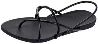 Ipanema Flip-flops with Starck G