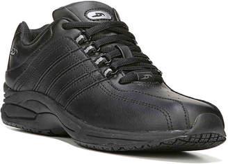 b68ad7c288c Dr. Scholl s Kimberly Work Sneaker - Women s