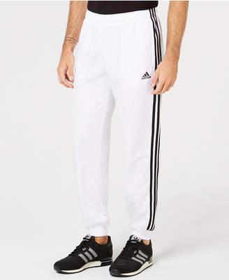 adidas Men's Tricot Pants