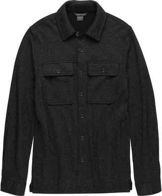 Exofficio Caminetto Long-Sleeve Shirt - Men's