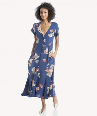 Sole Society Elie Dress