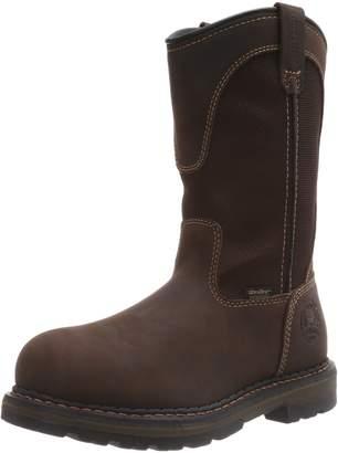 Irish Setter Men's 83901 Wellington Work Boot