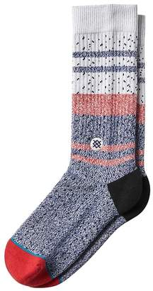 Banana Republic Stance | Trickle Classic Crew Sock