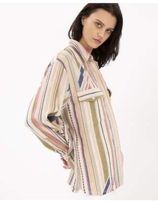 IRO Milene Shirt