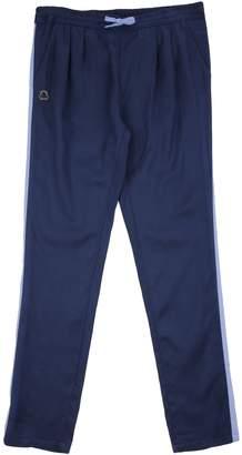 Manila Grace Casual pants - Item 36961443CC