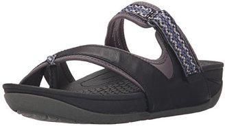 BareTraps Women's Denni Slide Sandal $27.69 thestylecure.com