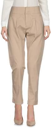 Max & Co. Casual pants - Item 13186665BK