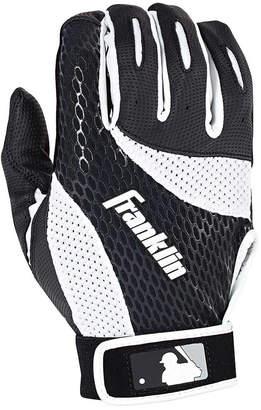 Franklin Junior Baseball Batting Glove