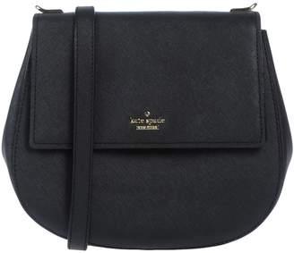 Kate Spade Handbags