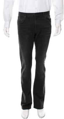 Nili Lotan Skinny Jeans w/ Tags