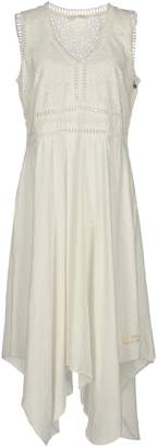 Odd Molly 3/4 length dresses