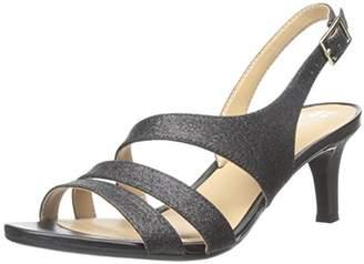 Naturalizer Women's Taimi Dress Sandal