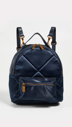 Deux Lux Fiona Quilted Backpack