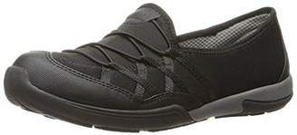 Bare Traps BareTraps Women's Holeigh Flat