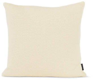 Design Within Reach Maharam Pillow in Lanalux