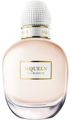 Alexander McQueen Eau Blanche Eau de Parfum 1.6 oz.