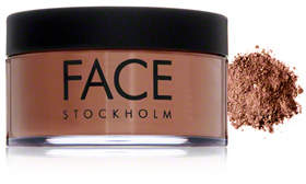 Face Stockholm Loose Powder - 8